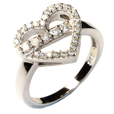 Diamond Heart Shaped Promise Ring  Beautiful Promise Rings. Gold Diamond Rings. Rings For Sale. Radiant Diamond. Dessert Diamond. Annual Calendar Watches. Memorial Ash Pendant. Jasper Bracelet. Branded Watches