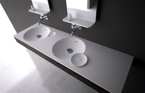dupont corian sink accessories 31 best images about corian on basin sink
