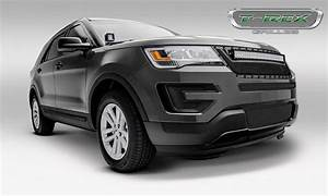 Ford Explorer - Stealth Torch Series - Replacement