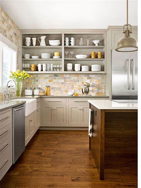 Kitchen Backsplash Photos. Designs For Kitchens. Wallpaper Designs For Kitchen. Designs Kitchen. Island Design Kitchen. Catering Kitchen Layout Design. Unique Kitchen Design Ideas. Ideas For Kitchen Design. Dirty Kitchen Design