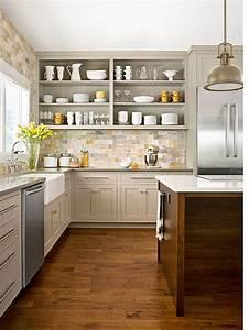 Kitchen, Backsplash, Photos