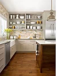 kitchen back splashes Kitchen Backsplash Photos