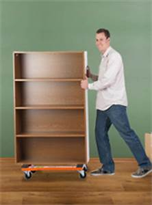 U Haul Hand Truck Furniture Dolly Appliance Dolly And