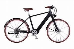 Mtb Schutzblech Test : e bike mittelmotor und elegant robustes emtb rex ~ Kayakingforconservation.com Haus und Dekorationen