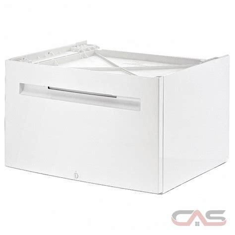 wmz bosch ascenta series laundry canada  price reviews  specs toronto ottawa