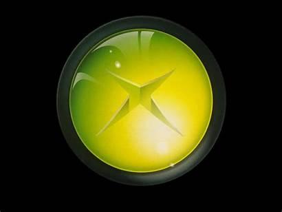 Xbox 2001 Jewel Timhoward Controller Duke Phone
