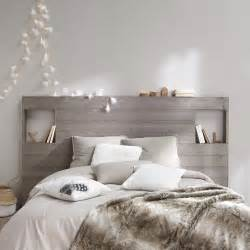 Deco Chambre Cosy Chic by Lambris Epic 233 A Bross 233 Taupe L 237 X L 13 5 Cm Ep 16 Mm