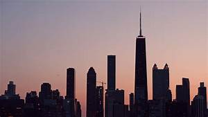 Chicago-Area Population Drops for 3rd Straight Year ...  Chicago
