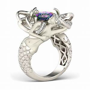 500 best halloween jewelry images on pinterest halloween With dragon wedding rings