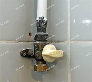 robinet de gaz cuisine 28 images deplacer changer un With norme robinet gaz cuisine