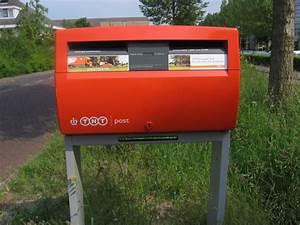 Boite Au Lettre Originale : boite au lettre original homeezy ~ Dailycaller-alerts.com Idées de Décoration