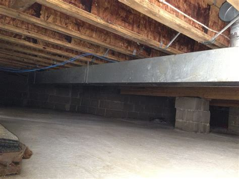 Miscellaneous  Basement Waterproofing Cost Foundation