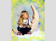 preiswerte kinderfotos und Fotodesign Babyfotos aus