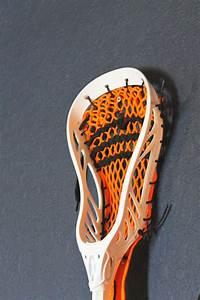 Best 25+ Lacrosse sticks ideas on Pinterest | Lacrosse ...