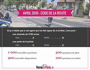 Code De La Route Question : code de la route quelles sont les nouvelles questions ~ Medecine-chirurgie-esthetiques.com Avis de Voitures