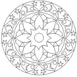Free Advanced Coloring Pages