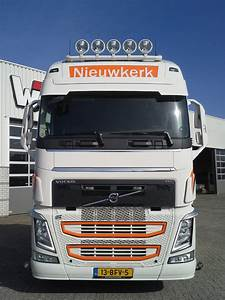 Zk-fh4 335 Gl-i