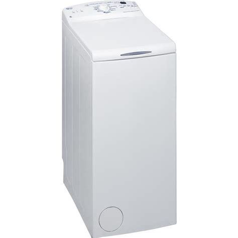 depannage lave linge whirlpool 28 images panne lave linge whirlpool awm 6120 conseils d 233