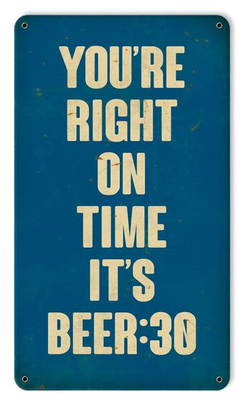 Beer O Clock Meme - 79 best beer thirty images on pinterest craft beer home brewing and beer funny