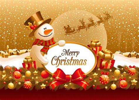 36 merry christmas 2018 facebook profile pictures dp for happy new year 2019 quotes