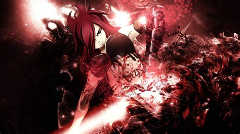 fairy tail hd wallpapers wallpaper cave