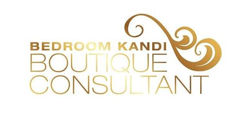 bedroom kandi consultant reviews bedroom kandi consultant reviews 28 images bedroom