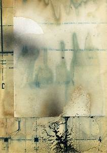 Grungy Paper Texture V 14 By Bashcorpo On Deviantart