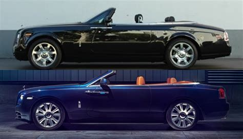 2016 rolls royce phantom 2016 rolls royce phantom drophead coupe photos