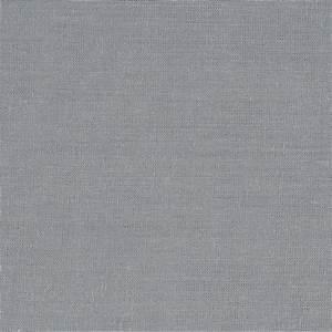Kaufman Cotton Tencel Chambray 3 oz Shirting Grey ...
