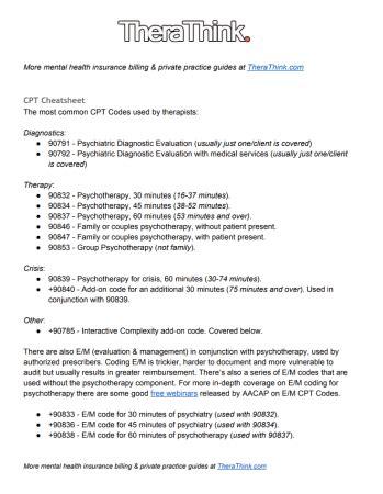 behavior contract template mental health