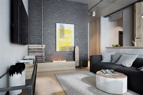 modern apartment designs ideas  perfect   young