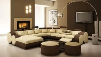 sofa farben unique sectional sofas homesfeed