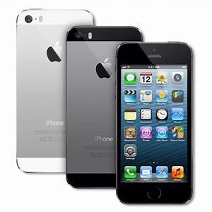 iphone 5s gigantti 16gb