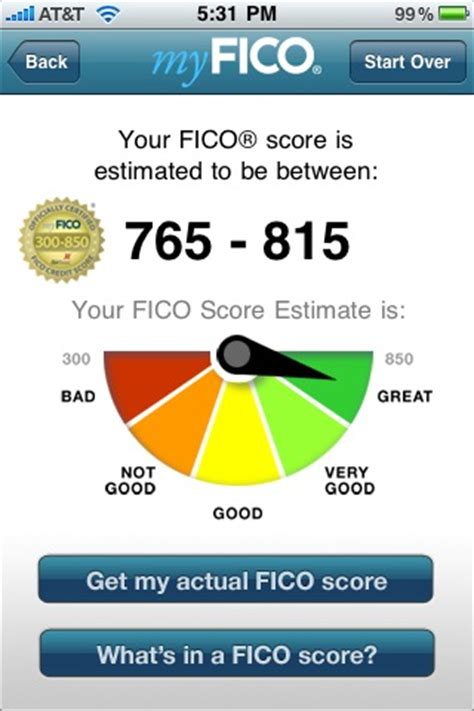 experian credit bureau fico will provide free scores through credit counselors
