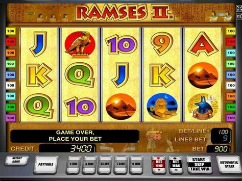 Free No Download Slots « All Slots Online Casino