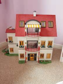 best 25 playmobil 4279 ideas on entr 233 e principale villa moderne playmobil and