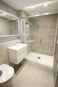 Shower, Room, And, Cloakroom, Wc, Design, And, Installation, In, Twickenham, U2013, Seal, Bathrooms