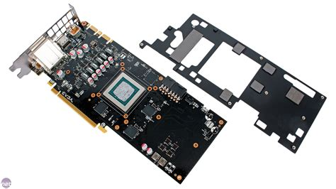 gtx 970 recommendation page 2 graphics cards linus tech tips