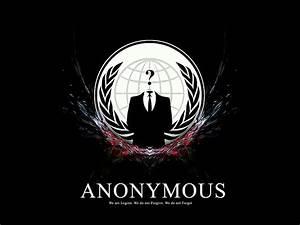 B*K*F anonymous group