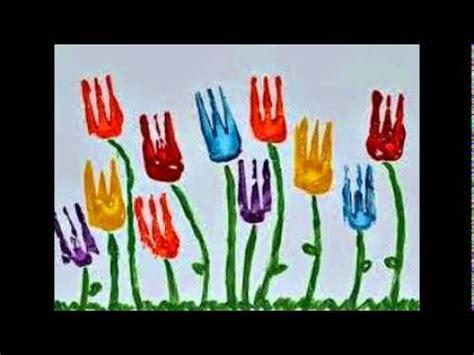 art activities  preschoolers youtube