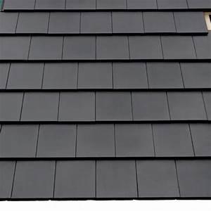 Braas Ziegel Preise : die besten 25 ideen zu dachziegel auf pinterest textur ~ Michelbontemps.com Haus und Dekorationen