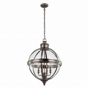 Adams lt pendant chandelier beacon lights