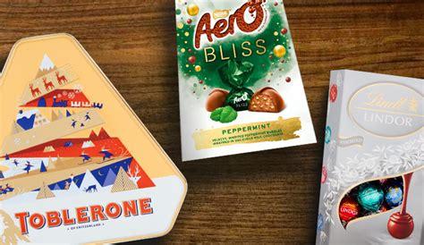 Christmas treats | Christmas sweets and chocolates - Tesco ...