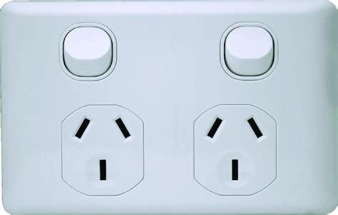 australian power point wiring diagram images diagram