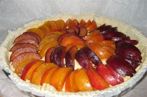 tarte aux prunes avec pate sablee tarte aux prunes avec pate sablee 28 images la tarte crumble dans tous ses 233 tats id 233