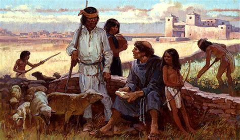 american indian pictures pueblo indian pictures