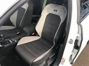 Certificat De Conformité Volkswagen Gratuit : volkswagen golf 2 0 tsi r hatchback 4motion 5dr ukauto achat auto angleterre import voiture d ~ Farleysfitness.com Idées de Décoration