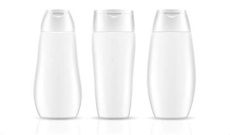 14+ Cosmetics Packaging Designs