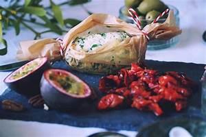 Wie Isst Man Grapefruit : winter mezze vorspeisenplatte f r weihnachten fructopia ~ Eleganceandgraceweddings.com Haus und Dekorationen