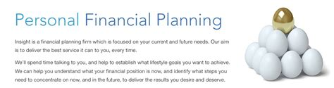 Personal Financial Planning  Insight Financial Advisors. Mobile Workforce Solution Example White Paper. Auto Loan Financing For Bad Credit. Natural Ways To Get Rid Of Belly Fat Fast. Bar Register Of Preeminent Lawyers